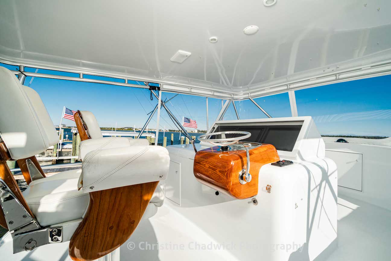 ultimate-yacht-8-WEB